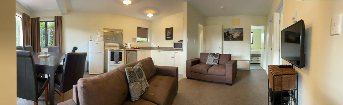 Darfield Motel CANTERBURY the best motel for skiers and adventure people or chill out on a romantic getaway as a couple