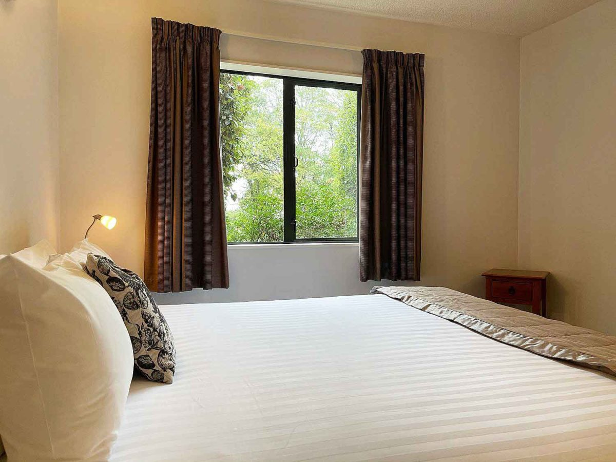 Darfield Motel CANTERBURY the best motel for skiers and adventure people or chill out on a romantic getaway as a couple for that special occasion or anniversay for the best accommodation in Selwyn